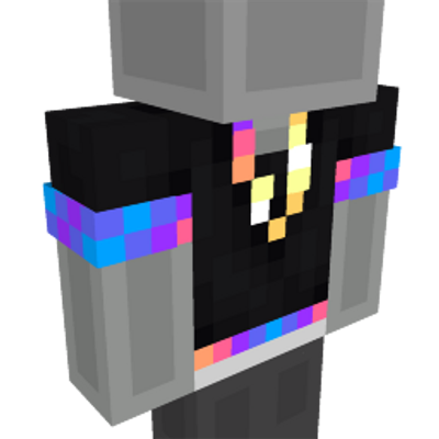Hypebeast Chain  Top on the Minecraft Marketplace by Pixels & Blocks