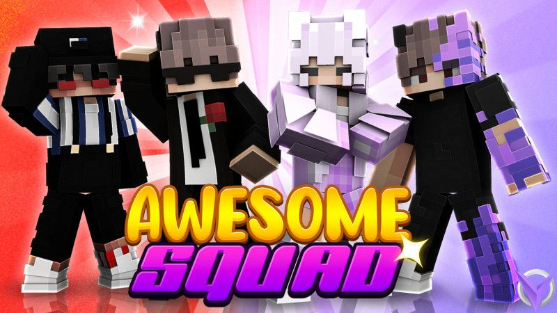 Awesome Squad